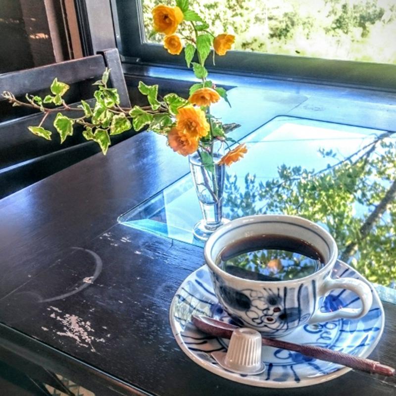 Saitoh's Cafe SAPPORO