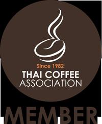 テクニカ有限会社は、タイコーヒー協会の正規会員です。